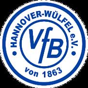 VfB Wülfel e.V.
